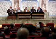 تشریح برنامههای انتخاباتی جبهه پایداری برای مجلس یازدهم
