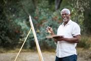 پژوهشگران آمریکایی: احساس استقلال در زندگی، احساس پیری را کاهش میدهد