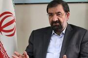 محسن رضایی: «اقتدار اقتصادی» لازمه اخراج آمریکا از منطقه است
