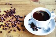 ترکیبات قهوه سرطان پروستات را مهار میکند