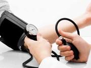 درمان فشارخون بالا با امواج فراصوت