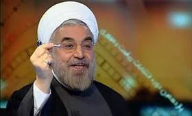 شباهت عجیب وعده های حسن روحانی درباره برجام و FATF