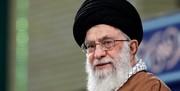 موافقت رهبر انقلاب با برداشت یک میلیارد یورو از صندوق توسعه ملی