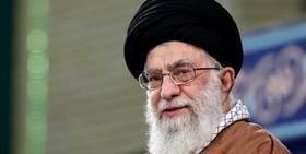 امام خامنهای قهرمانی تیم والیبال جوانان ایران را تبریک گفتند