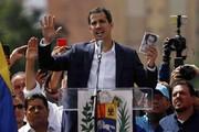 احتمال کشتن گوایدو توسط سیا برای توجیه حمله نظامی آمریکا علیه ونزوئلا