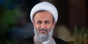 پناهیان آی مجلس شورای اسلامی؛ آدم باش! +فیلم