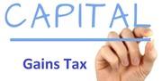 تجربه 10 کشور در اخذ مالیات بر عایدی سرمایه