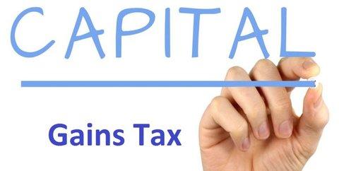 مالیات1