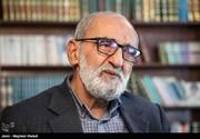 آقای روحانی! مردم به «وعده»ها رای دادند، نه «ادعا»ها