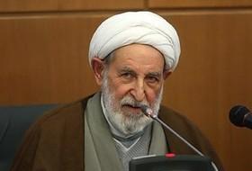 آیت الله یزدی: فتوای مرجعیت عراق در خنثی کردن توطئه داعش بسیار تاثیر گذار بود
