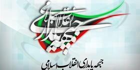 اقدام دولت در سهمیهبندی و افزایش قیمت بنزین بدون توجیه و گفتگو با افکار عمومی کام مردم را تلخ کرد