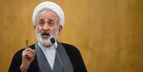 دشمنان بدانند که رمز موفقیت ملت ایران وحدت است