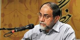رحیمپور ازغدی: اگر به جوان انقلابی در مدیریت کشور بها ندهیم از عدالت دور میشویم
