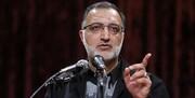 اخراج ذلّتبار آمریکا از منطقه نتیجه انتقام ترور سپهبد سلیمانی خواهد بود