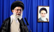 رهبر انقلاب نماز جمعه این هفته تهران را اقامه میکنند