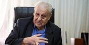 سفیر فلسطین در گفتوگو با فارس: «معامله قرن» تکمیل بیانیه بالفور است