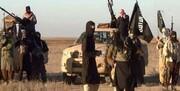 هشدار سازمان ملل در مورد بازگشت داعش به سوریه و عراق