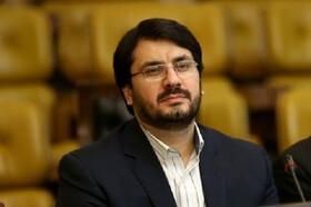 دوران رفاقتها برای ساختن ایران آغاز شود