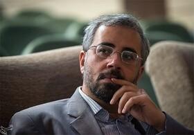 روایت وزیر اسبق بهداشت از تأکید رهبر انقلاب برای حفظ سلامت مردم