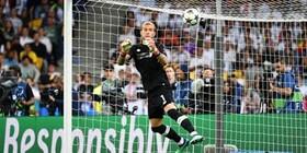 مرگبارترین اشتباهات دروازهبانان در چند سال اخیر فوتبال اروپا