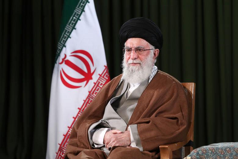 پیام نوروزی رهبر معظم انقلاب: «یسر» در انتظار ملت ایران خواهد بود