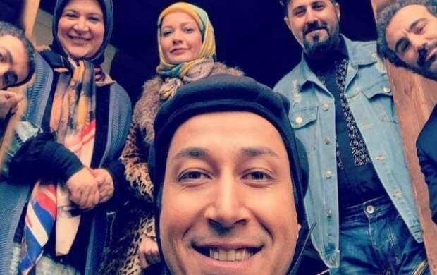 شوخی با روحانی، احمدینژاد و خاتمی در پایتخت
