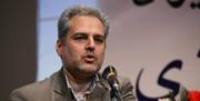 جلسه رای اعتماد وزیر پیشنهادی جهاد کشاورزی چهارشنبه برگزار میشود