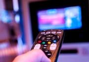 جدول زمانی آموزش تلویزیونی روز چهارشنبه ۲۰ فروردین