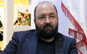 مجلس جدید نمیگذارد روحانی در روزهای باقیمانده خیلی موثر و موفق باشد!/ خاتمی یک مرجعیت در درون نهاد مردم دارد!/ از او استفاده نکردند و فرصت سوزی شد!