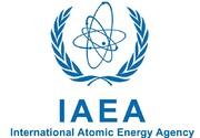 اولین واکنش آژانس بینالمللی انرژی اتمی به حادثه در سایت نطنز