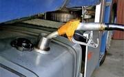 رد شایعه افزایش قیمت گازوئیل/ دولت امسال برنامهای برای افزایش قیمت گازوئیل ندارد