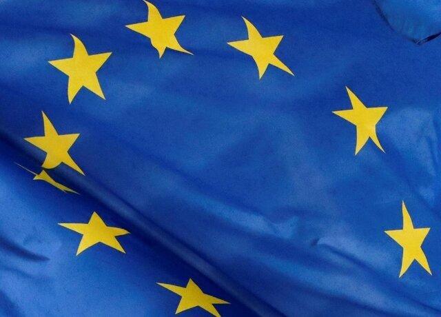 ایران بار دیگر موارد عدم پایبندی کشورهای اروپایی به مفاد برجام را به کمیسیون مشترک ارجاع داد